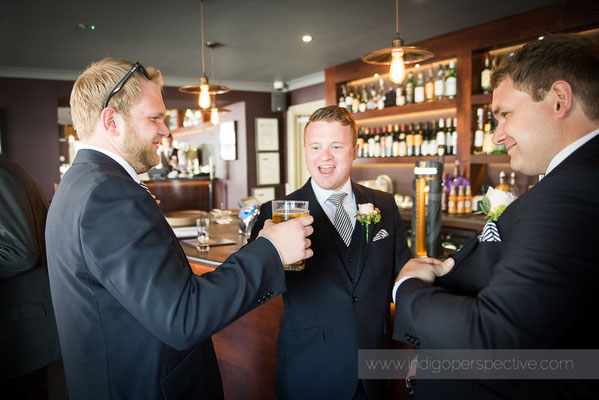 19-woolacombe-bay-hotel-wedding-photography-north-devon-19