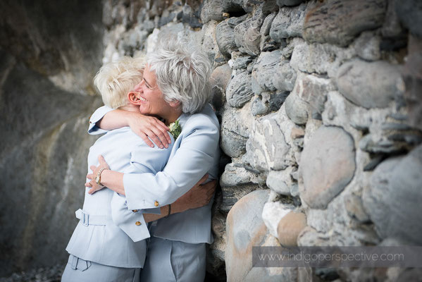 32-tunnels-beaches-same-sex-wedding-photography-north-devon-35