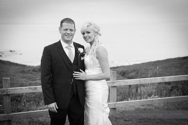 68-ocean-kave-wedding-photography-north-devon-68