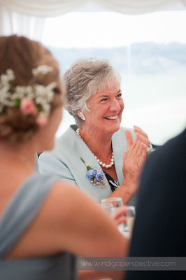 53-woolacombe-barricane-beach-wedding-north-devon-speeches-smiles