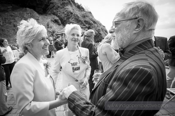 26-tunnels-beaches-same-sex-wedding-photography-north-devon-27