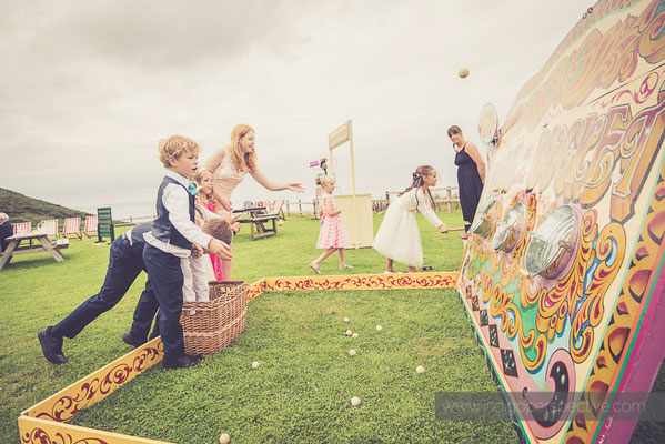 45-ocean-kave-wedding-photography-north-devon-vintage-games-3