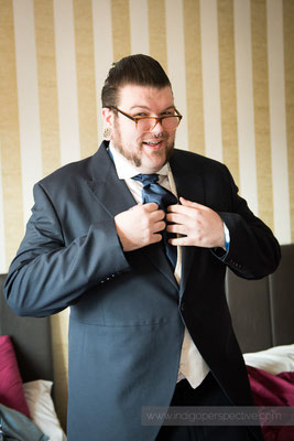 14-same-sex-wedding-north-devon-indigo-perspective-photography-groom-preparation-5