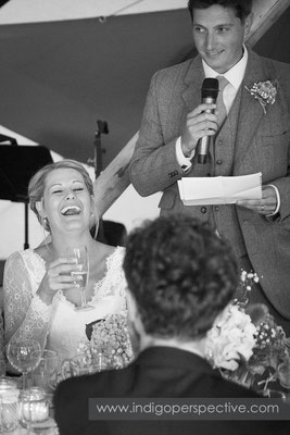 64-tipi-wedding-photography-north-devon-groom-speech