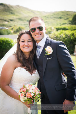 39-woolacombe-bay-hotel-wedding-photography-north-devon-38
