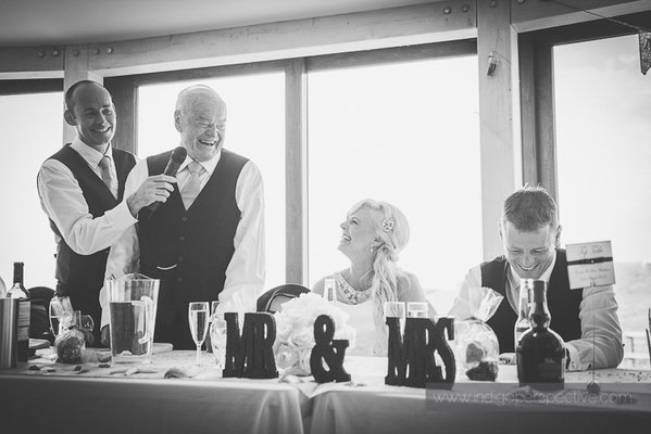 86-ocean-kave-wedding-photography-north-devon-fatehr-bride-speech-2