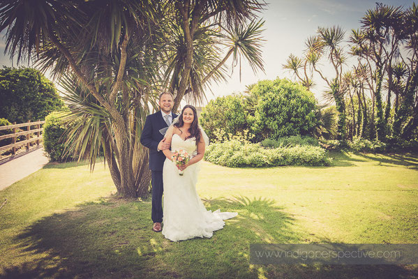 42-woolacombe-bay-hotel-wedding-photography-north-devon-bride-groom