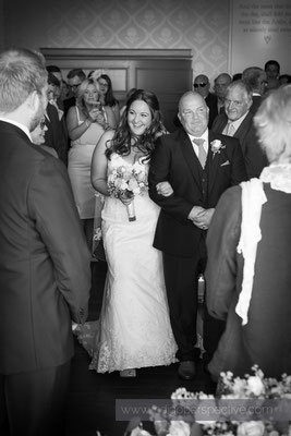 22-woolacombe-bay-hotel-wedding-photography-north-devon-bride-groom-ceremony