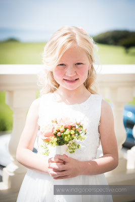 15-woolacombe-bay-hotel-wedding-photography-north-devon-17