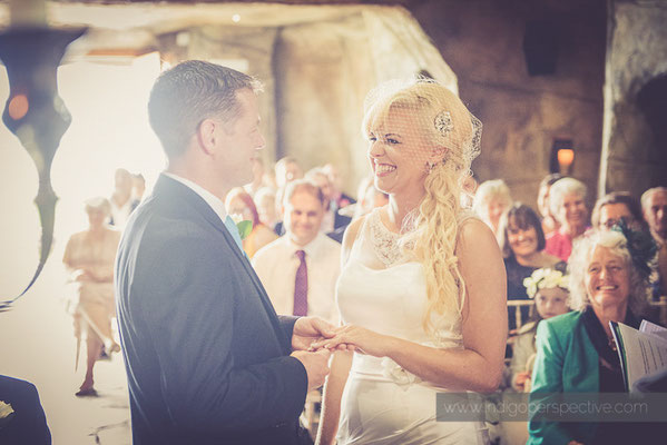 43-ocean-kave-wedding-photography-north-devon-bride-grrom-exchange-rings-3