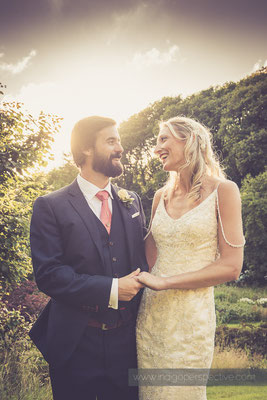62-westcott-barton-wedding-photography-north-devon-evening-portrait