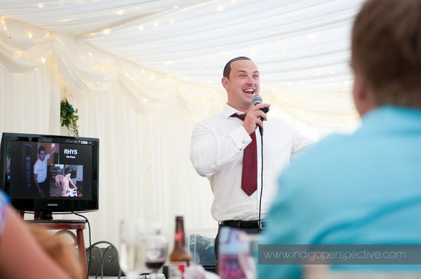 48-weirmarsh-farm-wedding-north-devon-best-man-speech-slideshow-smiles