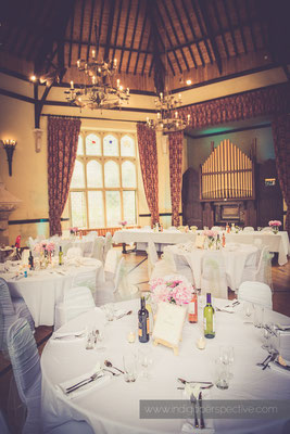 41-woolhanger-manor-wedding-photography-north-devon-venue