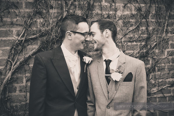 45-same-sex-wedding-north-devon-indigo-perspective-photography-grooms-intimate