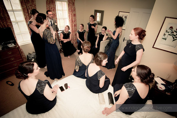 27-same-sex-wedding-north-devon-indigo-perspective-photography-groom-preparation-13