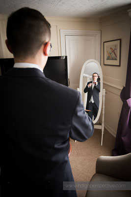 12-same-sex-wedding-north-devon-indigo-perspective-photography-groom-preparation-7