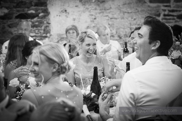 41-westcott-barton-wedding-photography-north-devon-speeches-4