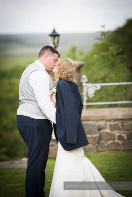 68-woolhanger-manor-wedding-photography-north-devon-64