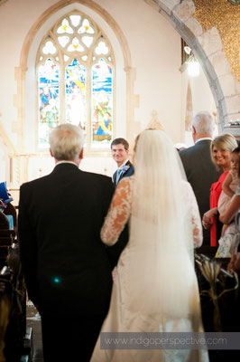 11-woolacombe-barricane-beach-wedding-north-devon-mortehoe-church-bride-groom