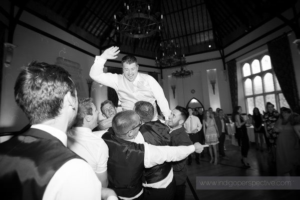 66-woolhanger-manor-wedding-photography-north-devon-groom-party
