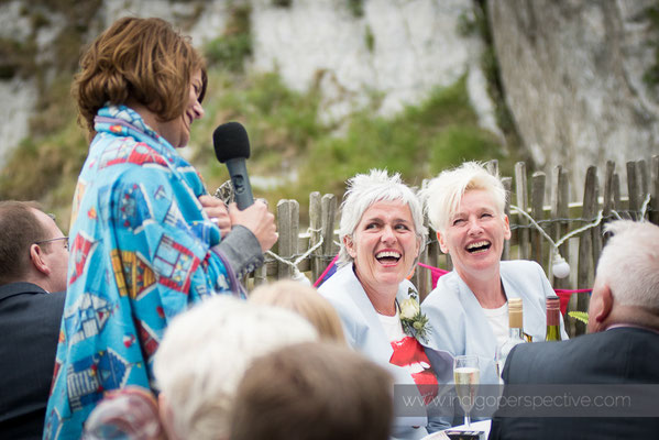 48-tunnels-beaches-same-sex-wedding-photography-north-devon-speeches