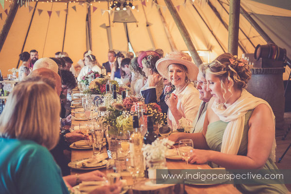 57-tipi-wedding-photography-north-devon-56