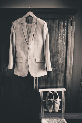 10-same-sex-wedding-north-devon-indigo-perspective-photography-suit-preparation