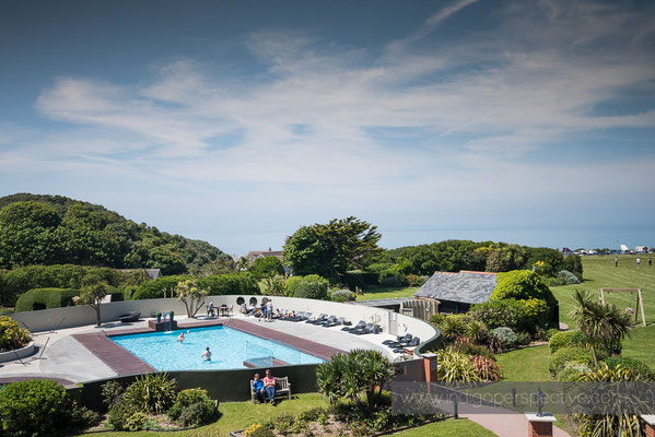 5-woolacombe-bay-hotel-wedding-photography-north-devon-5