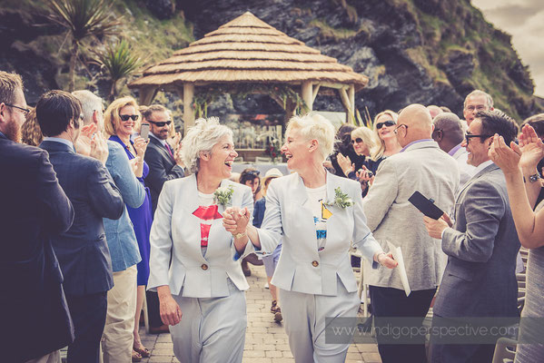 25-tunnels-beaches-same-sex-wedding-photography-north-devon-22