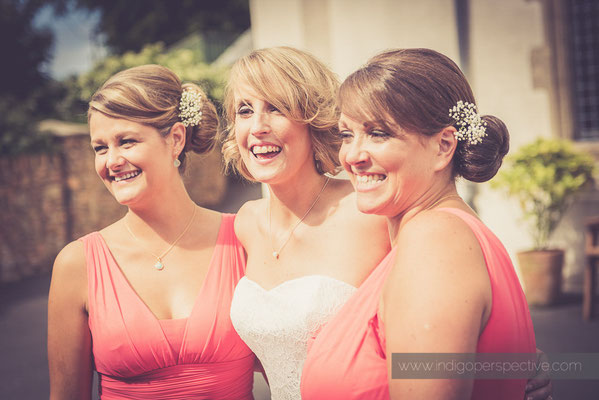 53-woolhanger-manor-wedding-photography-north-devon-50
