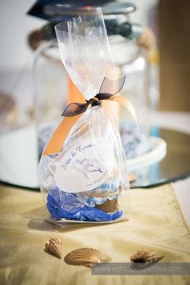111-ocean-kave-wedding-photography-north-devon-108