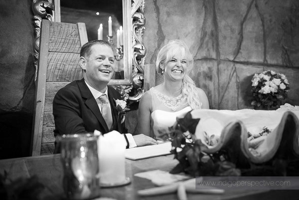 38-ocean-kave-wedding-photography-north-devon-signing-register