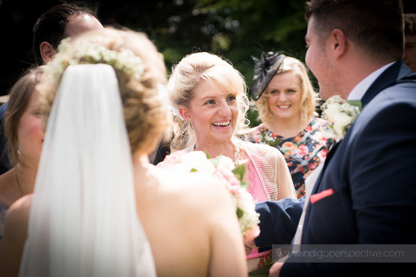 21-woolhanger-manor-wedding-photography-north-devon-20