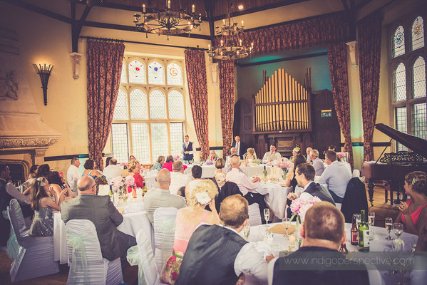 48-woolhanger-manor-wedding-photography-north-devon-best-man-speech