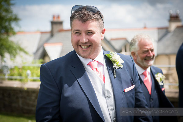 24-woolhanger-manor-wedding-photography-north-devon-groom-2