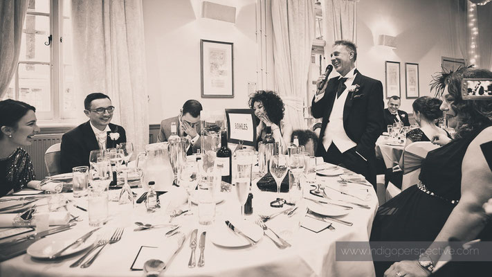 59-same-sex-wedding-north-devon-indigo-perspective-photography-speeches-smiles-laughter