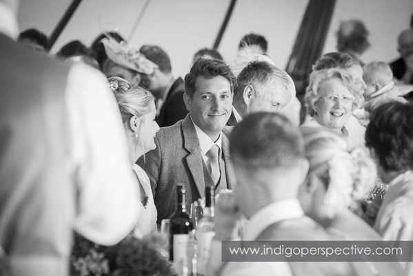 67-tipi-wedding-photography-north-devon-66