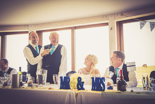 83-ocean-kave-wedding-photography-north-devon-father-bride-speech-3