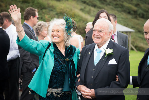 39-ocean-kave-wedding-photography-north-devon-43