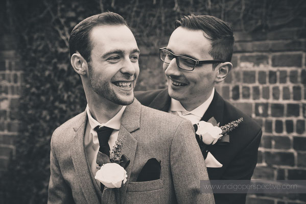 44-same-sex-wedding-north-devon-indigo-perspective-photography-43