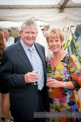 32-woolacombe-barricane-beach-wedding-north-devon-guests-smiles-2