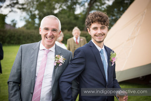 41-tipi-wedding-photography-north-devon-41