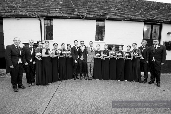 39-same-sex-wedding-north-devon-indigo-perspective-photography-36