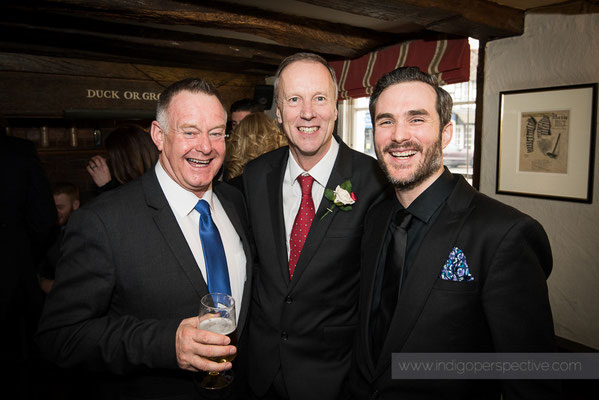 25-same-sex-wedding-north-devon-indigo-perspective-photography-25