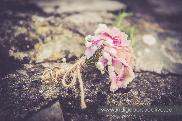 17-tipi-wedding-photography-north-devon-buttonhole