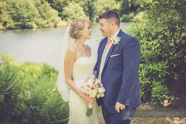 30-woolhanger-manor-wedding-photography-north-devon-bride-groom-3