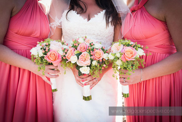 71-woolacombe-bay-hotel-wedding-photography-north-devon-flowers-dresses