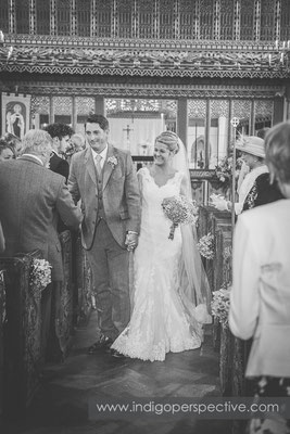 22-tipi-wedding-photography-north-devon-24