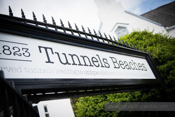 13-tunnels-beaches-same-sex-wedding-photography-north-devon-11