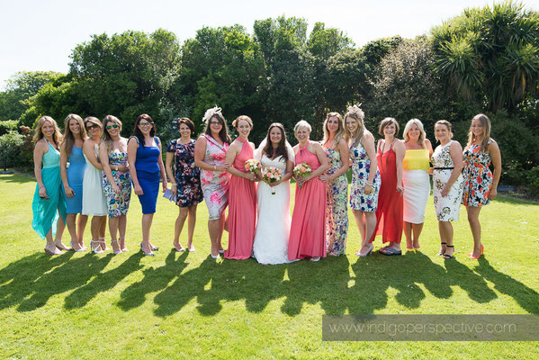 36-woolacombe-bay-hotel-wedding-photography-north-devon-girls-group-photo